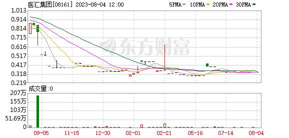 K图 08161_0