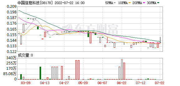 K图 08178_0