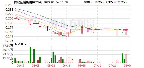 K图 08226_0