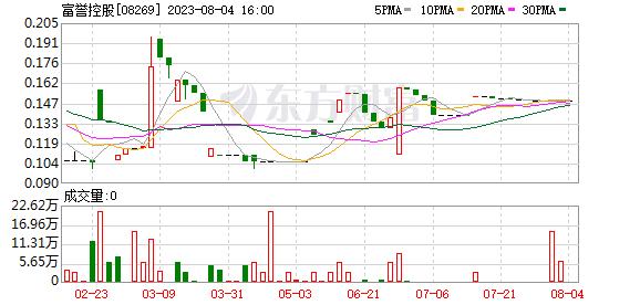 K图 08269_0
