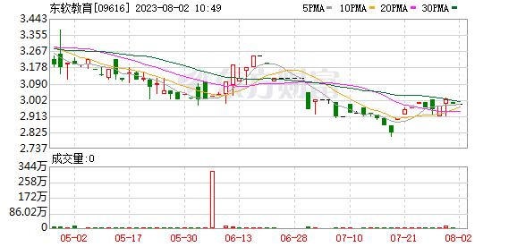 K图 09616_0