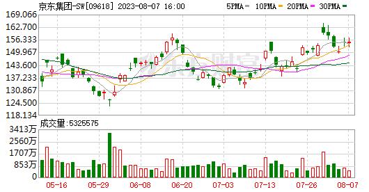 K图 09618_0