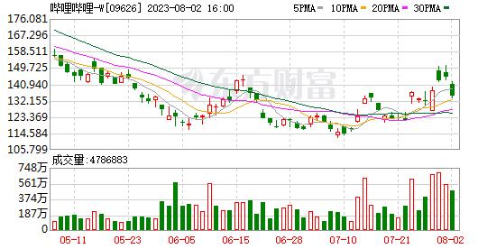K图 09626_0