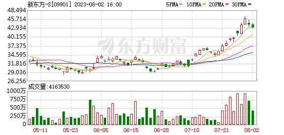 K图 09901_0