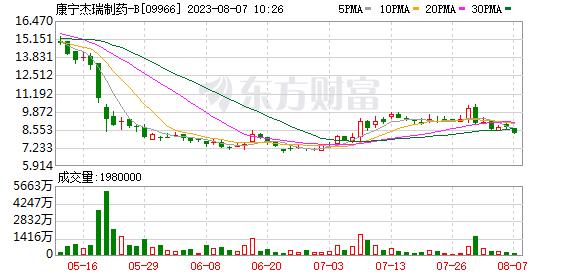 K图 09966_0