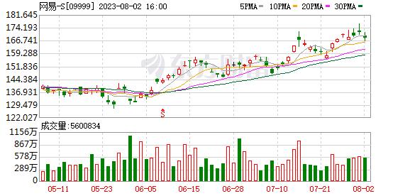 K图 09999_0