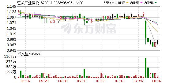 K图 87001_0