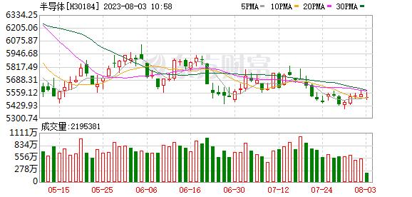 K图 H30184_0