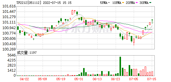 K图 051112_0