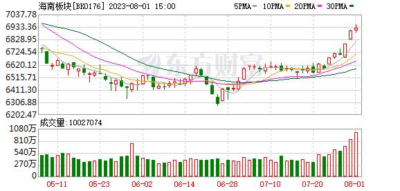 K图 BK0176_0