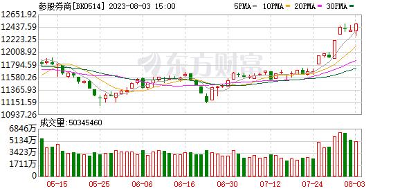 K圖 BK0514_0
