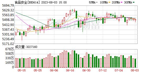 K图 BK0614_0