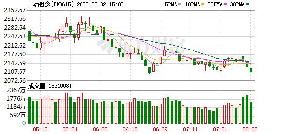 K图 BK0615_0