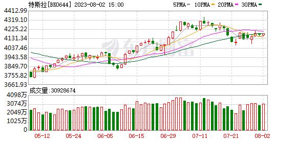 K图 BK0644_0