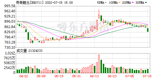 K图 BK0711_0
