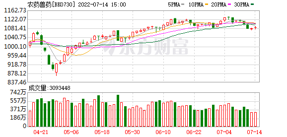 K图 BK0730_0
