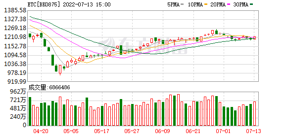 K图 BK0875_0