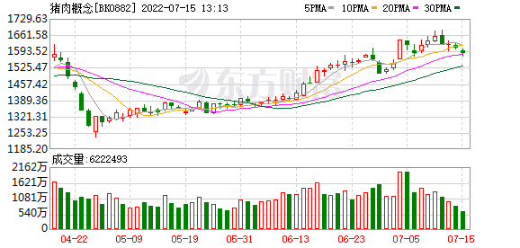 K图 BK0882_0