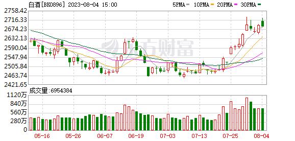 K圖 BK0896_0