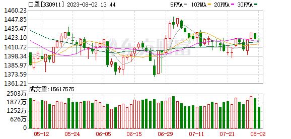 K图 BK0911_0