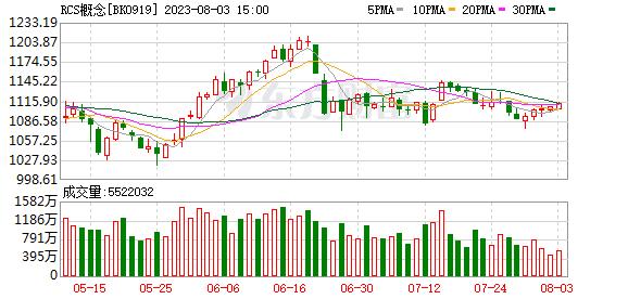 K图 BK0919_0