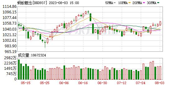 K图 BK0937_0