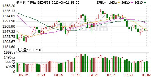 K图 BK0952_0