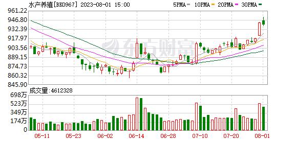 K图 BK0967_0