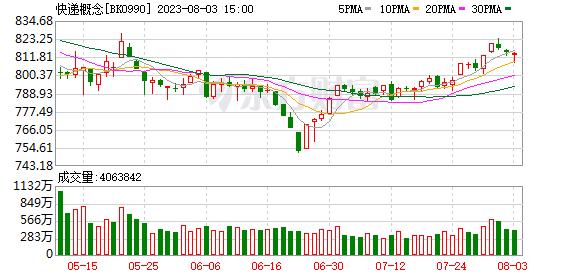 K图 BK0990_0