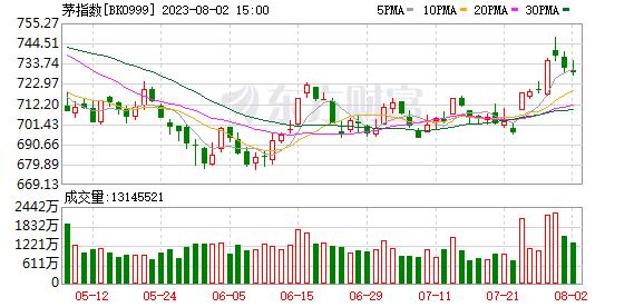 K图 BK0999_0